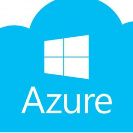 Azure Cloud 1 5