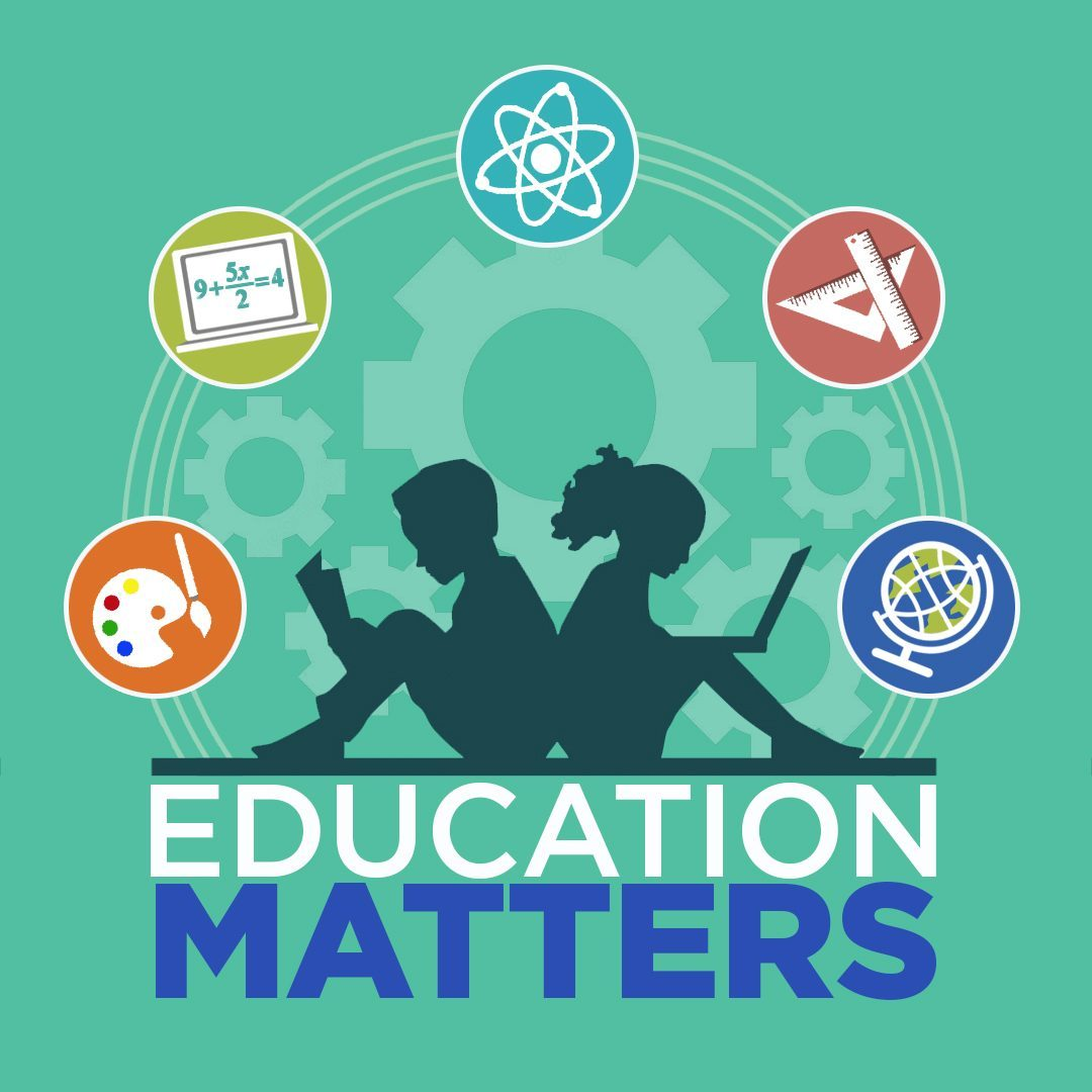 Education Matters Final Logo E1474981365136